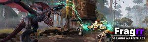 World of Warcraft Power Leveling