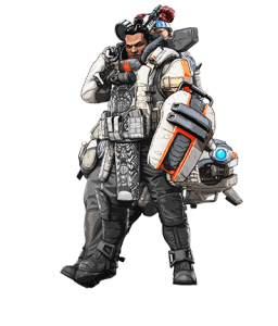 Apex Legends Coaching | Lessons from Pro Players | Fragrr