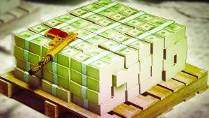 cheap GTA Online money drops for sale