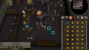 old school runescape gold for sale, cheap
