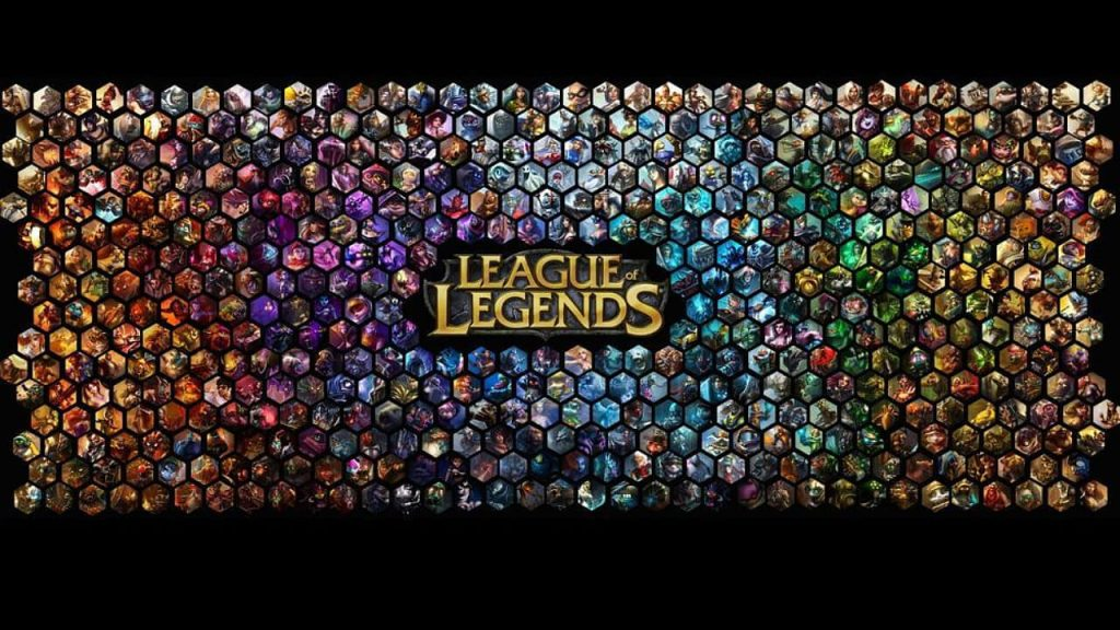 league of legends skin download tool